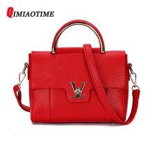 bdc61a516c5 2018 Fake Designer Bags V Women s Luxury Leather Clutch Bag Ladies Handbags  Brand Women Messenger Bags Sac A Main Femme Handle