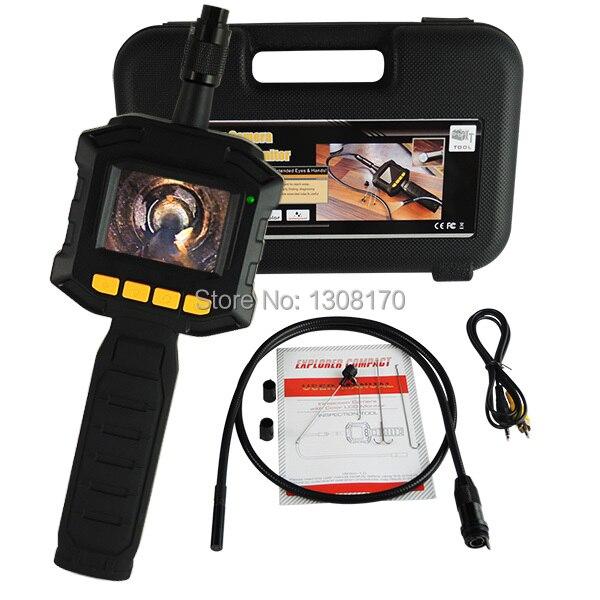 3-Innovative-Life-Inspection-Camera-VID-10-Set