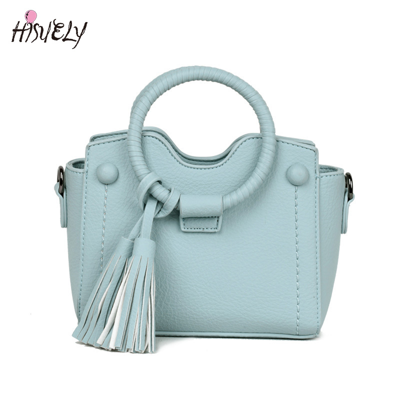 Fashion Wing Shape Women HandBags for Girls Designer Ladies Shoulder Bag High Quality PU Leather Women Messenger Bags Bat <br>