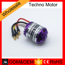 DYS H2836 3500KV Brushless Outrunner Motor For Mini Multicopters RC Plane Helicopter Remote Control Parts(Hong Kong)
