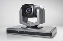 18 Optical X 12 Digital Zoom PTZ Video conference system camera,SONY FCB-EX48EP AV connect (SVC-HB04-18)