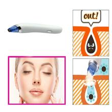 Buy Blackhead Acne Remover Vacuum Cleaner Pore Remover Electric Skin Facial Cleanser Care Tool Dropshipping Wholesale au4 for $12.24 in AliExpress store