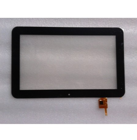 New touch screen Touch panel Digitizer Glass Sensor replacement 10.1 Airis TransBook TRA01 TRA01C Tablet Free Shipping<br><br>Aliexpress