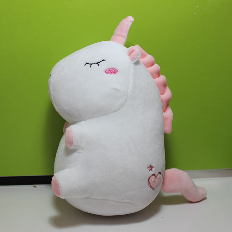 unicorn plush toy (1)
