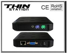 Network Terminal Thin Client Net Computer Sharing Thin PC Station Cloud Computer forTelephone Customer Service/ Library etc