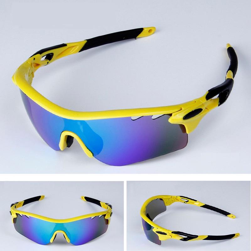 men cycling glasses (2)