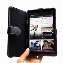 HQ Touch Screen 7inch E-book reader wireless WiFi Android  Player 4000MHA large Battery & ( pu Leather case sets Optional )