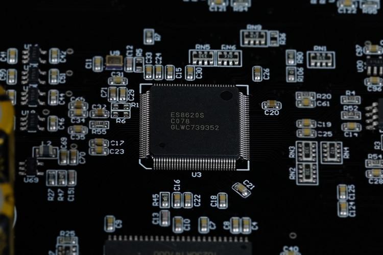 100% QualitäT Singxer Su-6 Usb Digital Interface Xmos Xu208 Cpld Femtosecond Uhr Schiff Interface Für Windows 8 10 Mos Android 5.0 Desktop Digitaler Musik-player