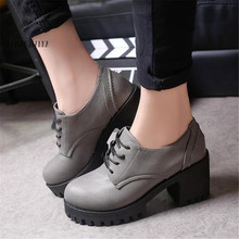 popular single sole high heelsbuy cheap single sole high