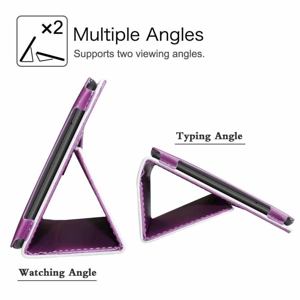 LS00293-purple (5)