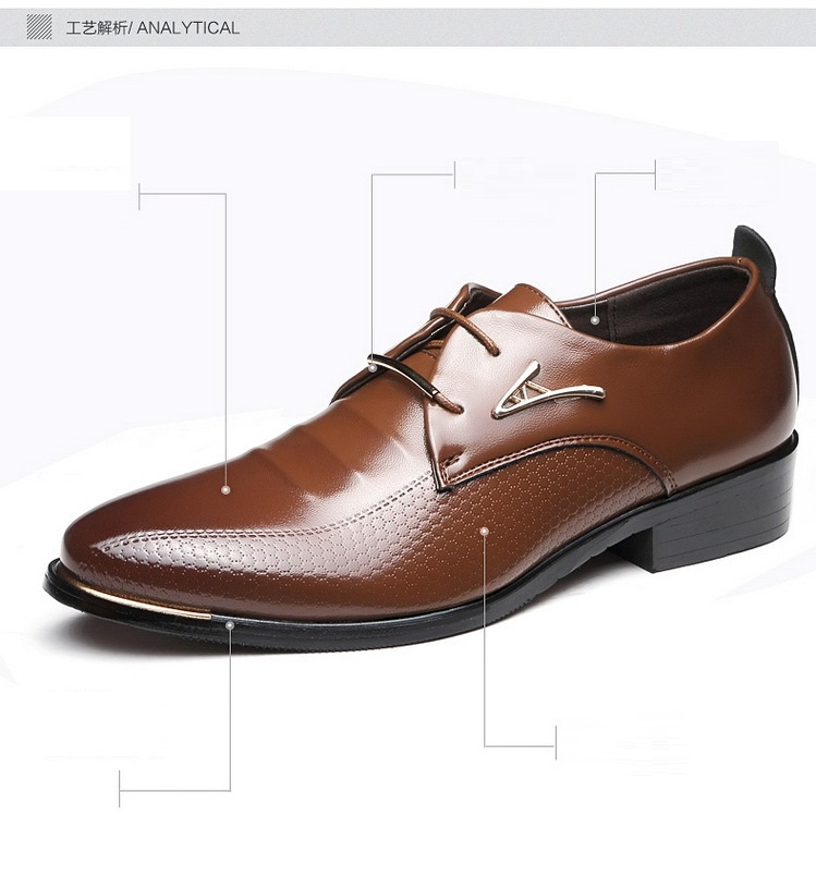 leather oxford shoes for men (3)