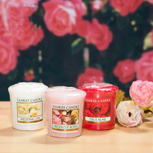 Aromatherapy Candle Birthday Gift Essential Oil Bougies Anniversaire Decorative Scented Candles Christmas Bougie Parfum QQZ210