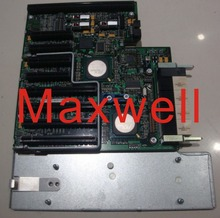 449414-001 013059-001 I/O Expansion Board PCI Board For DL580 G5