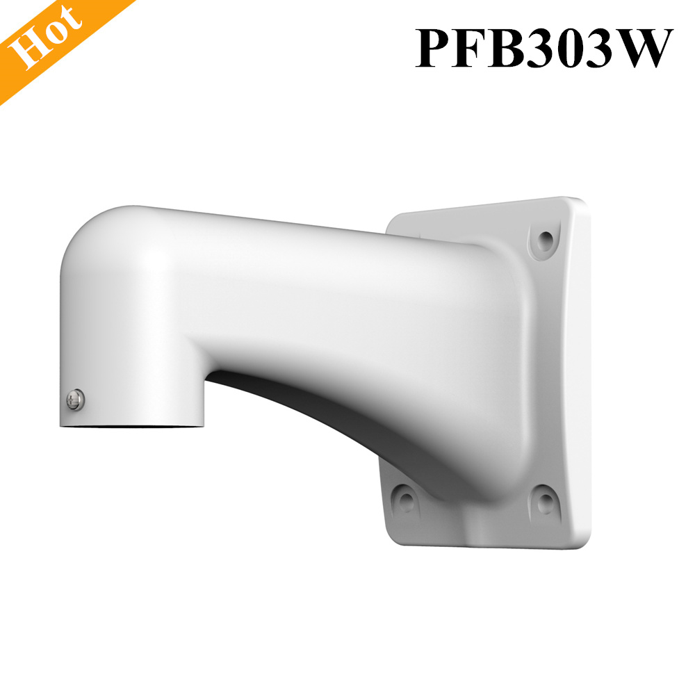 DAHUA Wall Mount PFB303W IP Camera Brackets CCTV Bracket Stands  CCTV System Accessories<br><br>Aliexpress