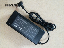 19V 4.74A 90W Universal AC Adapter Battery Charger for ASUS N53Jq N53SV N73JG N73JN N73JQ N73S N73SD N73SL N73SN Laptop