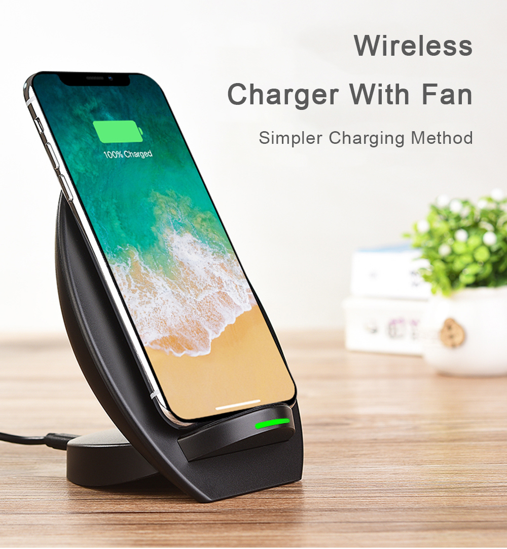JK68-Qi-Wireless-Charger-Station-For-iPhone-X-8-Plus-Samsung-Note-8-S8-Plus-S7-Edge-Wireless-Quick-Charging-Dock-Stand-Charger- (1)