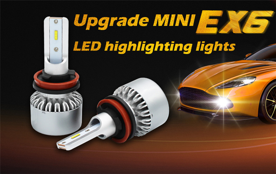 EX6-good-headlights_01_