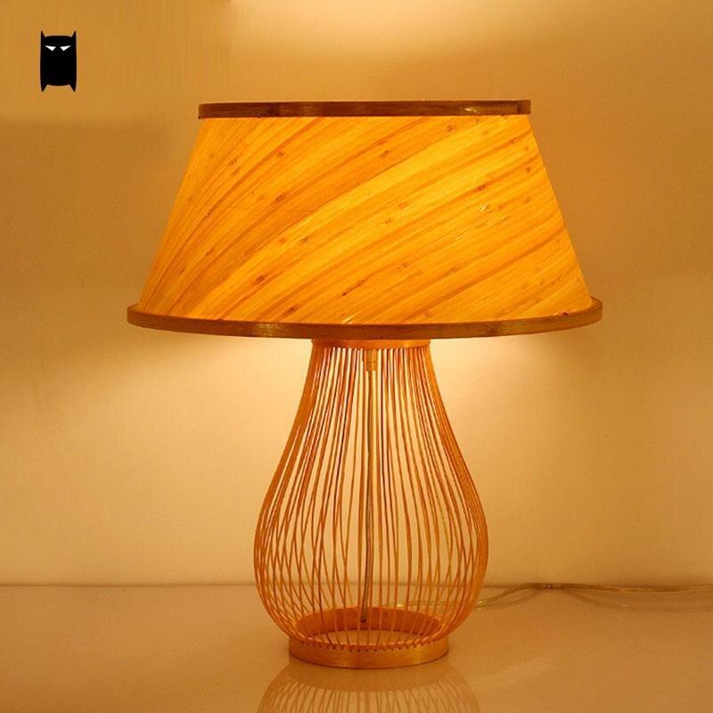 lampe de table asiatique promotion achetez des lampe de table asiatique promotionnels sur. Black Bedroom Furniture Sets. Home Design Ideas