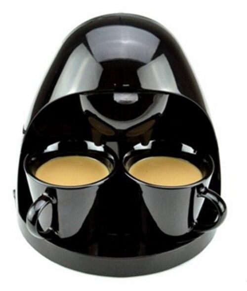 220V Household Coffee Maker American Coffee Machine<br><br>Aliexpress