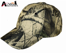 Outdoor Sports Camouflage Cap Military Army Adjustable Baseball Hat Headgear Bike Cycling Fishing Camping Cap Type C(China)
