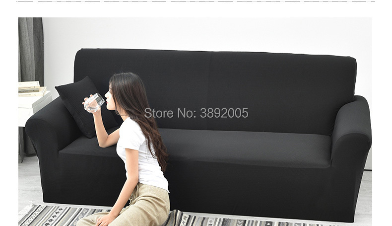 Waterproof-elastic-sofa-cover_11_01