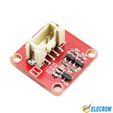 Crowtail Digital Light Sensor Kit High Quality Sensor Module Electronic DIY Kit 1Pcs