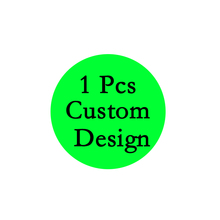 1pcs Can Design Your Own Custom Picture Phone Holder Pop Expanding Stand and Grip for Smartphones and Tablets(China)