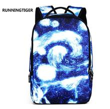 2017 New Style Fashion Discount Teenagers Backpacks On Hot Sales Wholesale Cheap Backpack(China)