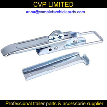 Utility Trailer Lift Gate Latches(Hong Kong,China)