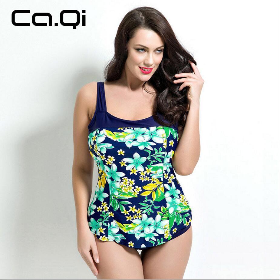 xxxl plus size backless 2 colors 2017 summer swimwear women push up one piece swimsuit sexy monokini bathing suits bodysuit 016<br>
