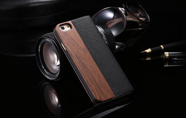 iphone 6s case (3)