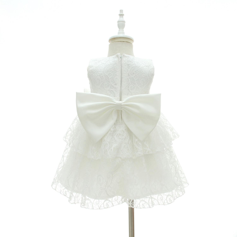 e2e5d24c9 Christening Dresses For Baby Girl Next   Saddha