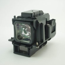 VT70LP / 50025479 Replacement Projector Lamp with Housing for NEC VT46 / VT46RU / VT460 / VT460K / VT465 / VT475 /VT560/VT660(China)