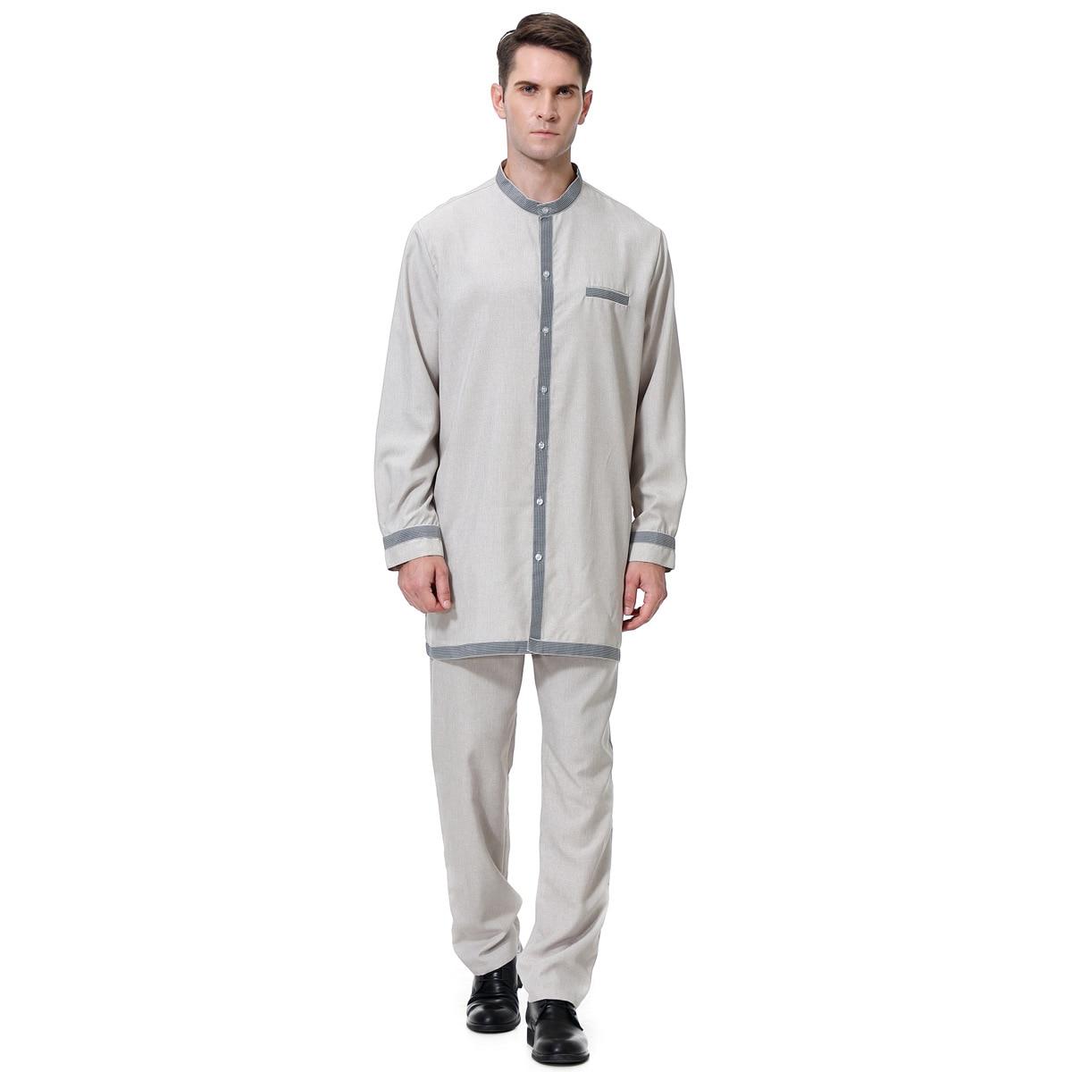 gray 1.JPG