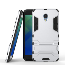 Buy Soft TPU Back Hard Hybrid Rugged Armor Cases Meizu M5 Note Case Plastic Luxury Cover Meizu M5 Note Coque Fundas P30 for $2.79 in AliExpress store