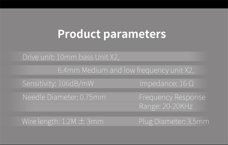 2017_Newest_KZ_ZS5_Heavy_Bass_Stereo_Headphone_Metal_Earbuds_Eight_Units_Dynamic_and_Balanced_Armatures_Hybrid_Earphone_for_Xiaomi_Smasung_Mp3 (11)