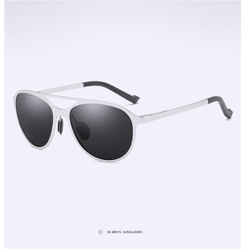 sunglasses men (14)