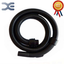 High Quality Fit For Midea Vacuum Cleaner Accessories Hose Vacuum Cleaner Pipe Thread Pipe QW12T-05A Pipe