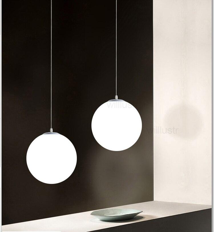 globe glass light (1)