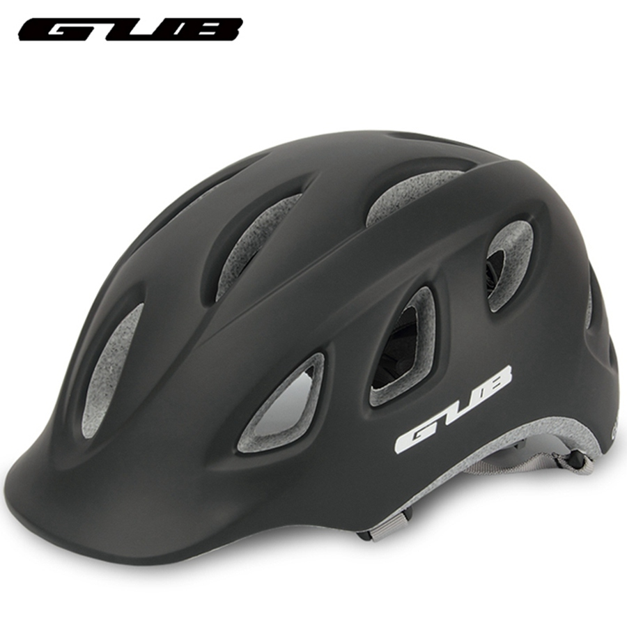 city clcling bicycle helmet ultralight mtb mountain road bike Safe Cap brand sport helmet capacete ciclismo kask 18 Vent 57-60cm<br><br>Aliexpress
