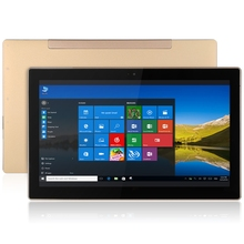 Onda oBook11 Plus 2 in 1 Tablet PC 11.6 inch Windows 10 Intel Cherry Trail Z8300 Quad Core 4GB RAM 32GB ROM Bluetooth 4.0 HDMI