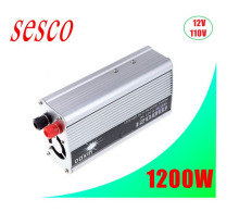 1200W Power Inverter / Off Gird 1200W Power Inverter 12V 110V 220V