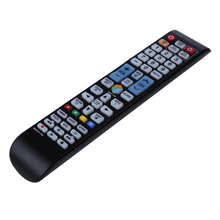 New Replacement TV Remote Control for smart tv telecommande For SAMSUNG BN59-01179A television remote