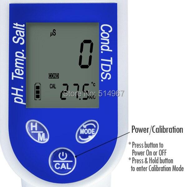 6-gain-express-gainexpress-pH-meter-M0199720-button1