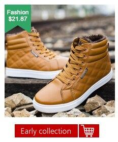 men-boots-2_03