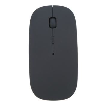 A28 1600DPI Rechargeable Bluetooth Wireless Optical Business Mouse/Mice  Adjustable for PC Tablet Smartphone