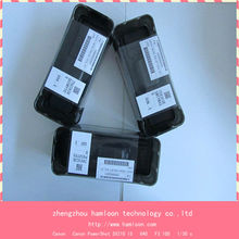 Hot Sale Original and New DX4 Solvent Printhead For Inkjet Printer