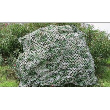 New 1pcs Hunting Military Camouflage Net Woodland Army Camo  3*2m 4*3m 5*4m netting Camping Sun ShelterTent Shade sun shelter
