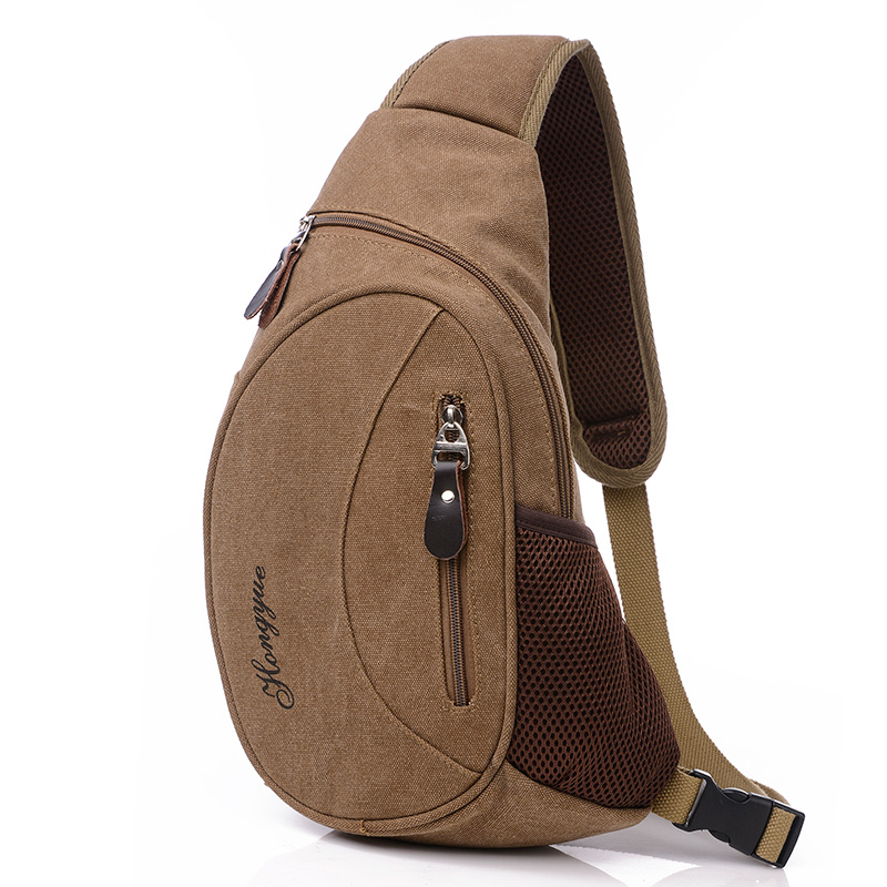 Popular Mens Cool Bags-Buy Cheap Mens Cool Bags lots from China ...
