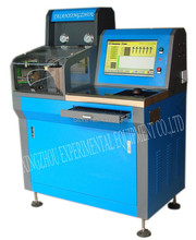 flow sensor common rail injector test bench--CRI-300(China)
